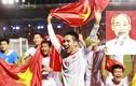 Giành HCV SEA Games, Đức Huy hứa tặng quà hết hồn cho U22 Việt Nam