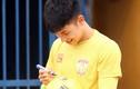 Soi đời tư chàng cầu thủ có nụ cười toả nắng của U23 Việt Nam