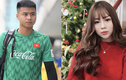 3 thủ môn của Việt Nam đều úp mở, kín tiếng trong chuyện tình cảm