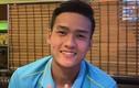 Dàn cầu thủ sinh năm 1999 của U23 Việt Nam: Mỗi người một vẻ mười phân vẹn mười