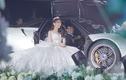 Những đám cưới của Rich Kid Việt trong năm 2019 khiến CĐM loá mắt
