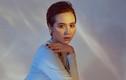 Chạm mốc 30 tuổi trong năm 2020, dàn hot girl Việt nhuận sắc đến ghen tị