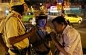 Dân mạng tranh cãi gay gắt quy định về phạt thổi nồng độ