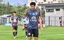 Tiền đạo Thái đấm cầu thủ U23 Việt Nam được xoá án là ai?