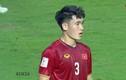Sau trận đấu U23 UAE, cầu thủ U23 Việt Nam bị fan quay lưng