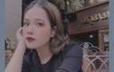 """Bạn gái tin đồn Quang Hải lập hội """"chị chị, em em"""" ở U23 Việt Nam"""