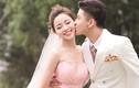 Trước khi kết hôn, Duy Mạnh và Phan Văn Đức có hành động khiến nhiều người xuýt xoa