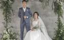 Duy Mạnh thông báo ngày kết hôn, fan lại được dịp cười chảy nước mắt