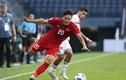 Những cầu thủ U23 Việt Nam bị fans quay lưng tại VCK U23 Châu Á