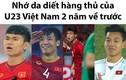 Hàng phòng ngự quá yếu, CĐM than nhớ đội hình U23 Việt Nam Thường Châu