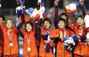 Đội tuyển nữ Việt Nam bị 'xù' 500 triệu tiền thưởng: VFF nói gì?