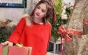 """Mới tuyên bố """"nhớ nhau cả đời"""", Quang Hải và bạn gái đã vội vã chia tay?"""