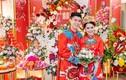 """Dù chưa cưới, Duy Mạnh đã bị """"công chúa béo"""" kiểm soát tài chính"""