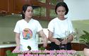 Tết Canh Tý 2020: Dàn WAGs Việt đang làm gì?