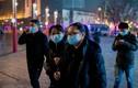131 người chết vì virus corona, số ca nhiễm đã vượt qua dịch Sars 2003