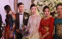 Hết hồn nhan sắc vợ Phan Văn Đức ngày cưới: Ảnh mạng liệu có thật?