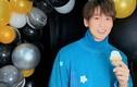 Soi body khủng của hot boy liên tục bị nhầm là trai Hàn