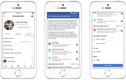 Facebook cho phép phụ huynh kiểm soát cuộc trò chuyện trong Messenger Kids