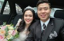 Choáng váng với độ chịu chi của vợ chồng Duy Mạnh cho đám cưới