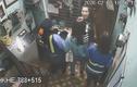Cộng đồng mạng bức xúc, đòi bỏ tù cặp đôi hành hung phóng viên VTV