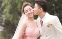 Vợ Phan Văn Đức khoe ảnh con, tiết lộ gây sốc về hôn nhân