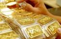 Giá vàng hôm nay 20/2: Vàng tăng giá, lập kỷ lục mới