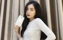 Bạn gái Hà Đức Chinh là người tiếp theo bị réo tên vì PR không có tâm