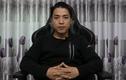 Youtuber NTN phát ngôn sốc, đòi xoá kênh vì phải chịu áp lực dư luận