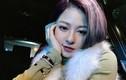 Hot girl Trâm Anh bất ngờ phát ngôn cực gắt khiến anh em chạnh lòng