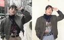 Khóc thét thánh cosplay thất bại: Từ Sơn Tùng đến Phạm Hương chẳng ai ra hồn