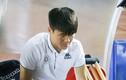 Fan rớt nước mắt tâm sự của Duy Mạnh sau khi dính chấn cực nặng