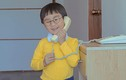 """Tới Đà Lạt, giới trẻ check-in ngay homestay """"trở về tuổi thơ"""" với Doraemon"""
