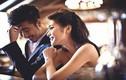 Qua mùi mồ hôi, đàn ông nhận biết được khi nào phụ nữ 'muốn yêu'