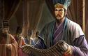 Luận Tam Quốc: Thành tại Khổng Minh, bại tại Quan Vũ?