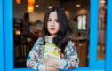 """Nữ sinh 2K5 liên tục bị nhầm chị em """"cùng trứng"""" với hot girl Chi Pu"""