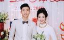 Vợ Phan Văn Đức kể chuyện mang thai được chồng chiều như tiên