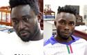 Cựu cầu thủ V-League vướng thêm vụ lừa đảo tại Cà Mau