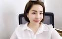 Xuất hiện với khuôn mặt lạ, hot girl Trâm Anh bị nghi PTTM quá tay?