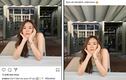 """""""Thánh sống ảo"""" bị dân tình lật tẩy lấy ảnh hot girl Thái Lan"""
