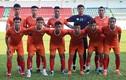 Cầu thủ Việt Nam đầu tiên bị cách ly vì Covid-19