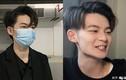 Hot boy triệu fan Trung Quốc lộ mặt thật khiến người nhìn muốn xỉu