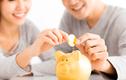 Chi tiêu 30% thu nhập, sau 4 năm, sắm nhà, tiết kiệm hơn 2 tỷ