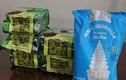 Phá dường dây vận chuyển, mua bán trái phép 6 kg ma túy từ Campuchia về TP. HCM
