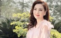 Nữ biên tập viên, MC xinh nhất VTV tưởng ai hóa người quen