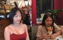 """Dàn hot girl Việt từng bị """" bé mỡ yêu thương"""", lên đời nhờ giảm cân"""