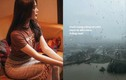 Linh Rin có động thái bất ngờ sau tin đồn chia tay anh trai rich kid Tiên Nguyễn