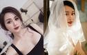 Soi dàn hot girl Hà Thành đời đầu: Người xa hoa, kẻ lận đận về tình