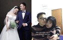 Chồng bị vợ cắm sừng 1 tháng sau ngày cưới, dân mạng đưa bình luận lạ