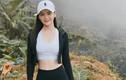 Hot girl hâm mộ Công Phượng trở lại, ngày càng thay da đổi thịt