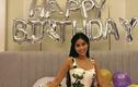 """Đón sinh nhật tuổi 24, Siêu rich kid Tiên Nguyễn """"chơi"""" ra sao?"""